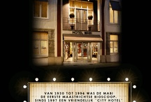 Maastricht tips