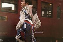 Huang Nate ♥