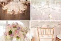 Demi's wedding