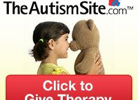 Terapi Autism