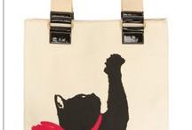 bag | bolsas
