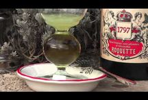 Absinthe Videos / Discover some videos about absinthe, the traditional absinthe ritual and much more.