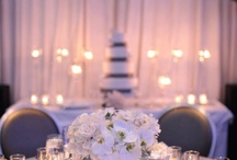Wedding Ideas For Friends / by Crystal Krause