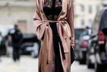 @LivinFusionn - fashion