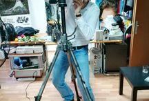 Fotograful Stancu Emil