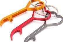 Llaveros / Mirá toda la colección de llaveros IKO Accesorios en http://www.ikorso.com.ar