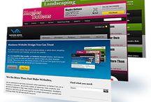 Jasa Pembuatan Website / Jasa Pembuatan Website Essii Tech
