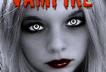 Fantasy and Paranormal / Fantasy and Paranormal