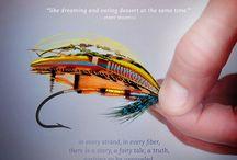 My fish / by Robert Conrad