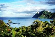 Nusa Tenggara Barat