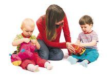 Çocuk hakkında bilgi