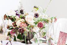 • Wedding Flowers // Spring • / Insta: @framedflorals framedflorals.com  Preserved Wedding Flowers. NYC // Brooklyn // Mahattan // Catskills // Long Island // New York // Wedding flower inspiration. Floral Preservation.