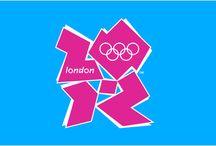 {World Inspiration} London Olympics 2012