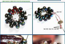 Hessa-beads