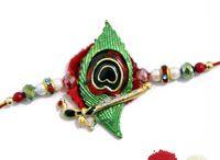 Online Rakhi Gifts to Chennai