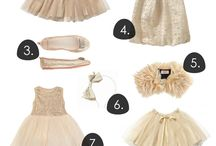Studio Clothing Inspiration