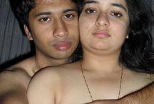 IndiaN ChickS