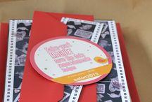 Photos produits fairepartmagnet.com / Ambiance chez fairepartmagnet.com