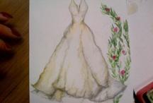 My work / Quick Illustration