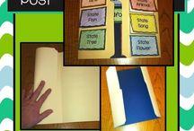 λαπμπουκ βιβλια τρισδιάστατα