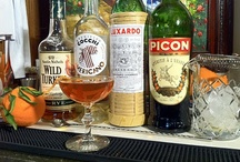 ╰☆╮★USA Drinks & Cocktails╰☆╮★ / ╰☆╮★http://www.facebook.com/USA.Proud.Shoutouts╰☆╮★