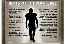 Matt's cave
