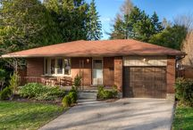 589 Glendene Cres. Waterloo, ON N2L4P3