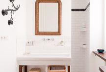 Bathroom / by camille turner