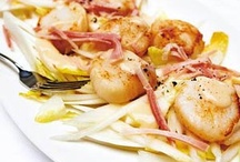 belanda food