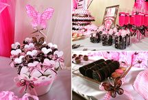 Butterfly baby shower theme ideas / collection picture of Butterfly baby shower theme ideas