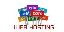 Affordable Web Hosting In India – CFCS / Web Hosting is the term used for allocation of space to customers on computer servers with internet  by which website can become available online to users. India is the biggest market for offering cheap webhosting. For more details please visit us online.
