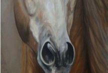 tablolarım