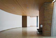 Selection Architecture Biennale Venice 2014
