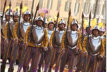 Tuscany Pride