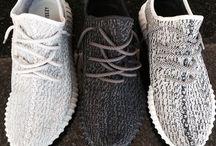 shoes ❀