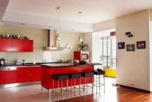 Kitchen....Love this!