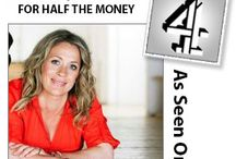 Double your house for half the money with Sarah Beeny / Series 3 Episode 3 8pm Wed 20 August 2014C4 DURATION: 47:23 Sarah meets Tabitha and Paul, who want to enlarge their small cottage in Kent, and Jim and Elaine, who need to refurb their 60s semi for their growing family.