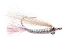 Saltwater flies