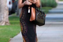 Vanessa Hudgens / Her Style Doe.