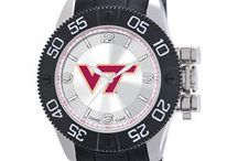 VA Tech Gift Ideas / by Hokie Hut