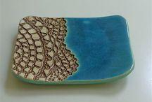 ceramic art ideas