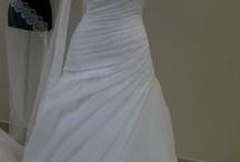 Mi boda / Lo necesario para una boda