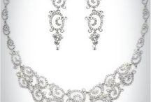 Jewelry Collection / More Jewelry Collection http://womenitems.com/jewelry-collection