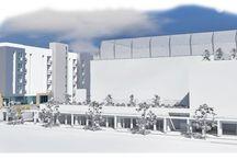 Centro Civico Mexicano