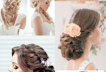 Lorraine wedding ideas / Wedding odeas
