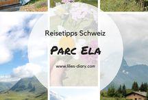 Schweizerreise