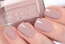 Anna naglar
