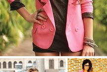 Women's fashion!!!