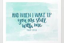 Bibel verses