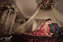 Bangladeshi Weddngs / Photos and more of Bangladeshi weddings #ShaadiShop